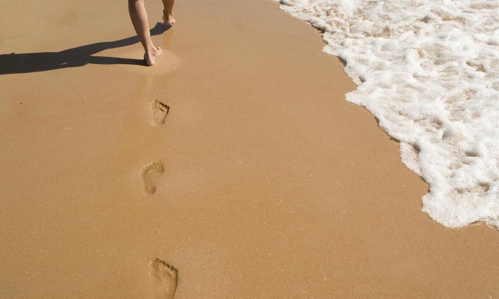 Les réflexes éco-responsables en vacances