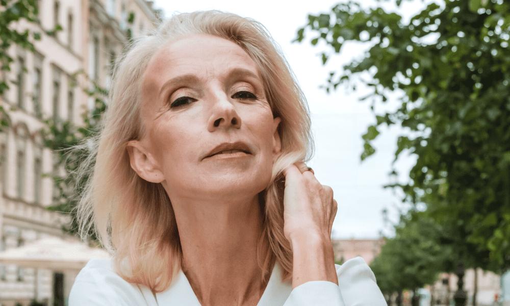 Le vieillissement cutané décrypté