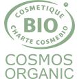 Cosmétique Charte Cosmebio